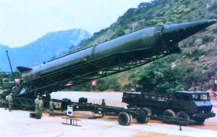 Генсек ООН Пан Ги Мун высказался за ликвидацию ядерного оружия - Цензор.НЕТ 766
