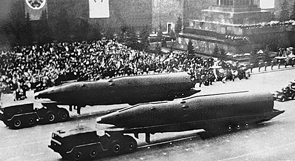 Швеция планирует разместить на острове Готланд ракетные установки времен холодной войны, - The Times - Цензор.НЕТ 3199