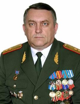 Глава Ii 16-я Стрелковая Литовская Клайпедская